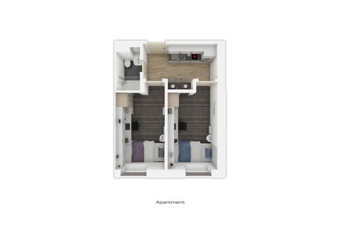 3d-floor-plans-student-2-bed-studio-plot