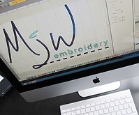 MJW Embroidery