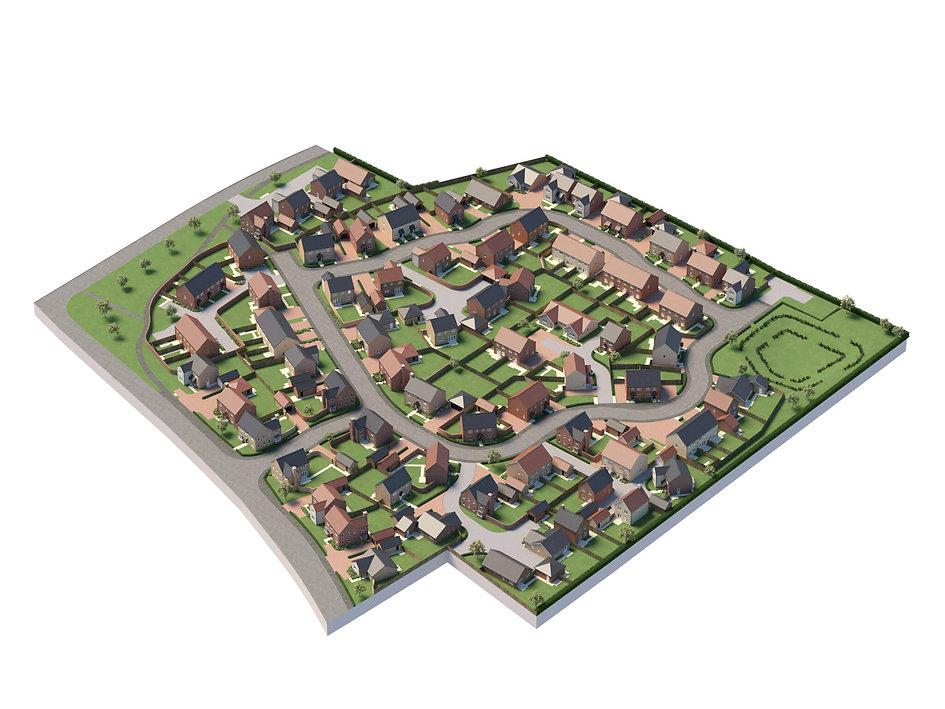ellingham-3d-site-plan.jpg