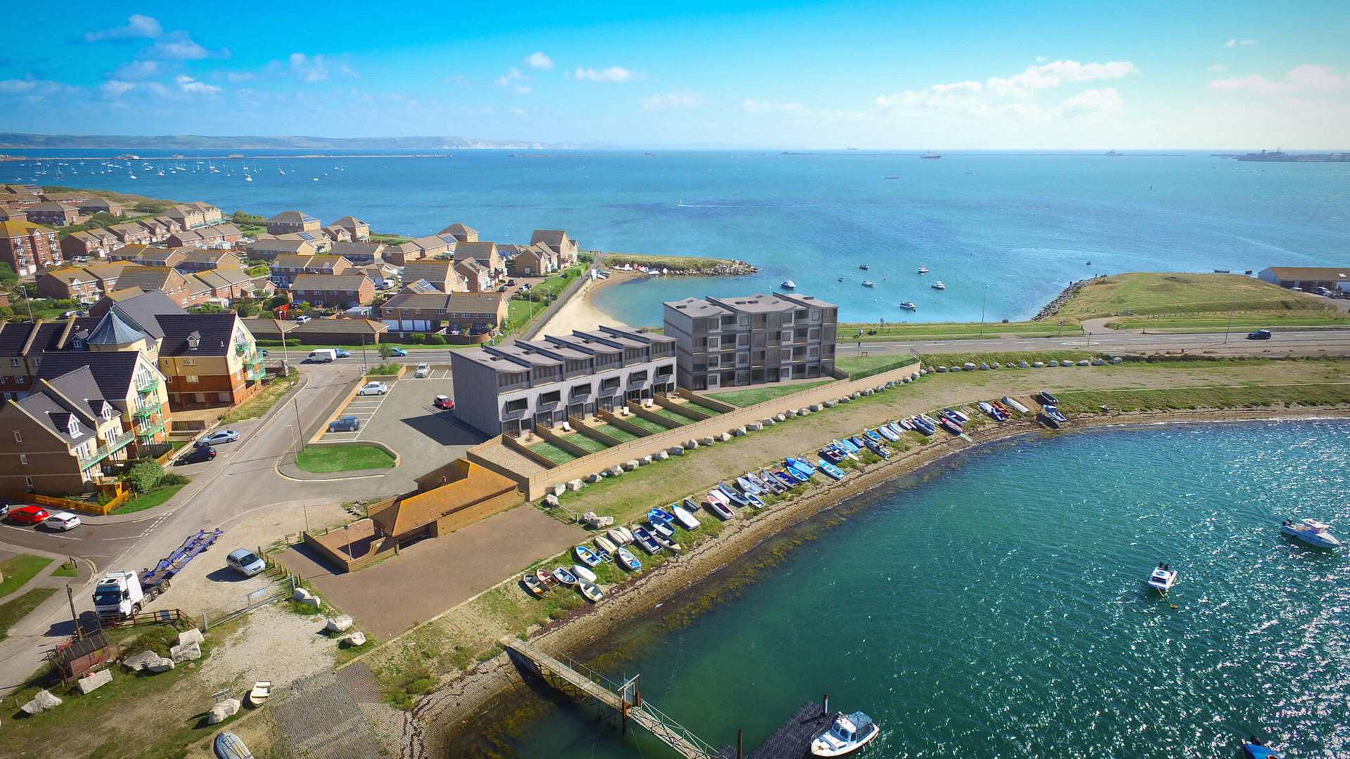 photomontage-cgi-weymouth-aerial