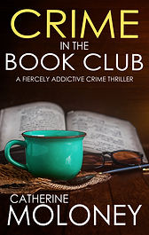 crime in the book club.jpg