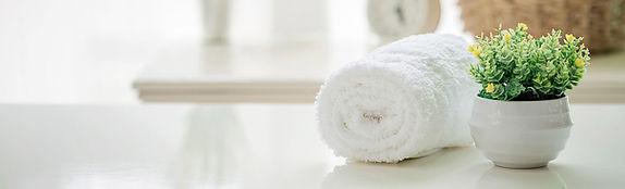 white towel (1).jpg