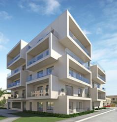 aura-The-Aura-Building.jpg
