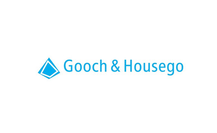 Gooch and housego