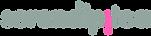 Serendipitea logo