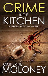 CRIME IN THE KITCHEN cover.jpg