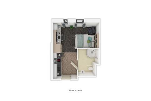 3d-floor-plans-student-1-bed-studio-SG01