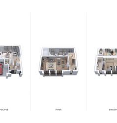 aura-3d-floor-plans-PH4B-05.jpg