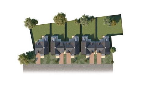 3d-site-plan-samsons-road-aerial