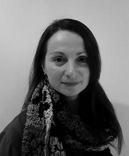 Sue Whyte Psychotherapist Naas