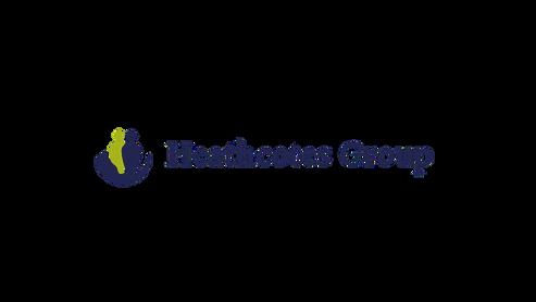 heathcoates group