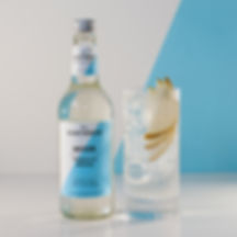 Sekforde tequila & mezcal mixer