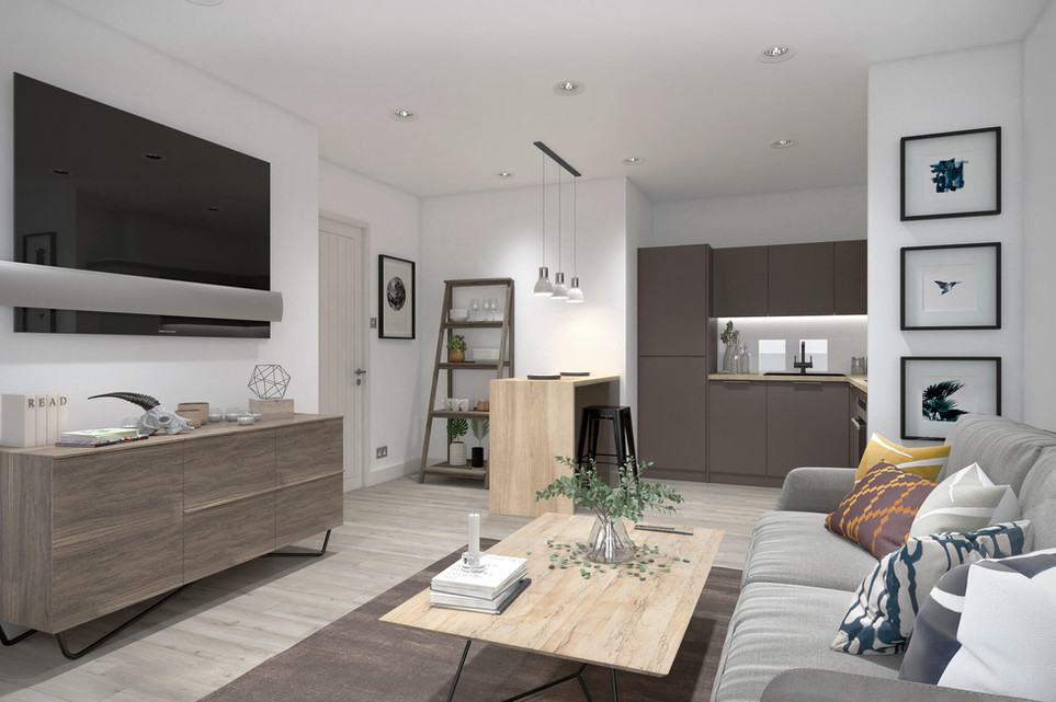 interior-cgi-zurich-house-internal-loung