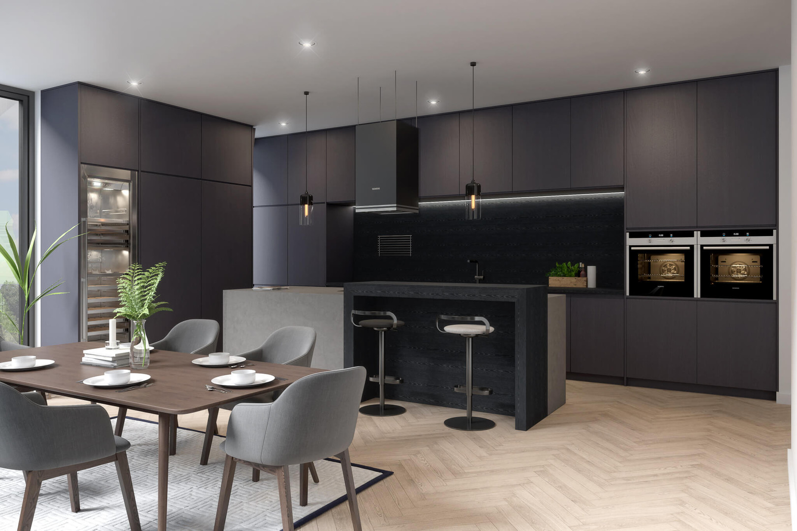 interior-cgi-lodge-hill-kitchen.jpg