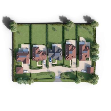 3d-site-plan-wisteria-aerial