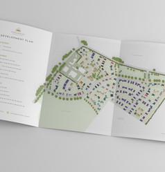 kingsmead-site-plan-1.jpg