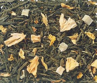 ethical loose tea