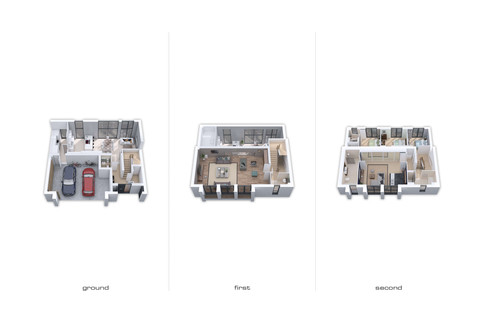 3d-floor-plans-aura-PH4B-05.jpg