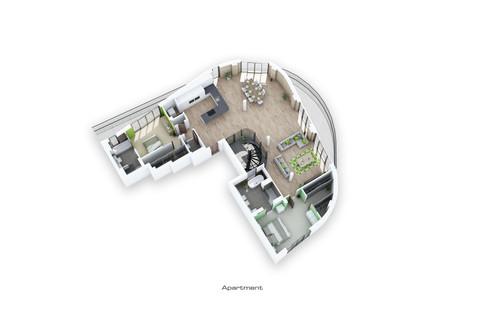 3d-floor-plans-riverside-O2.jpg