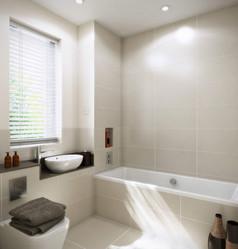 aura-Plot-61-Bathroom.jpg