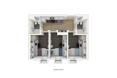 3d-floor-plans-student-3-bed-cluster.jpg