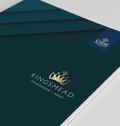 kingsmead-cover-2.jpg