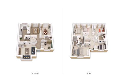 3d-floor-plans-st-lukes-park-oak.jpg