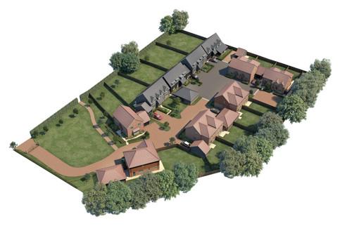 3d-site-plan-braxells-park-aerial