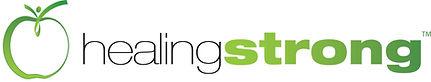 HealingStrong-Logo-Horizontal (1).jpg