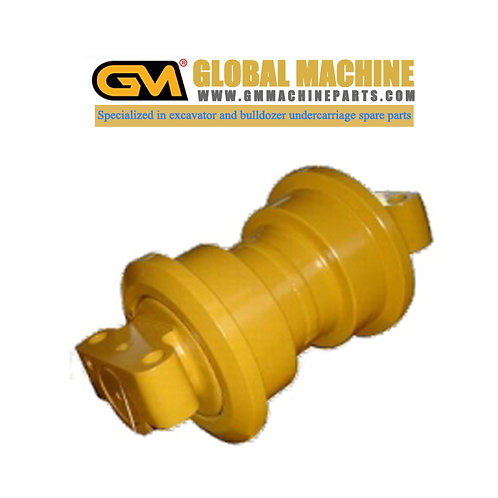 Track Roller 1 Fl - CATERPILLAR - Dozers - D5 - 50J-1-UP