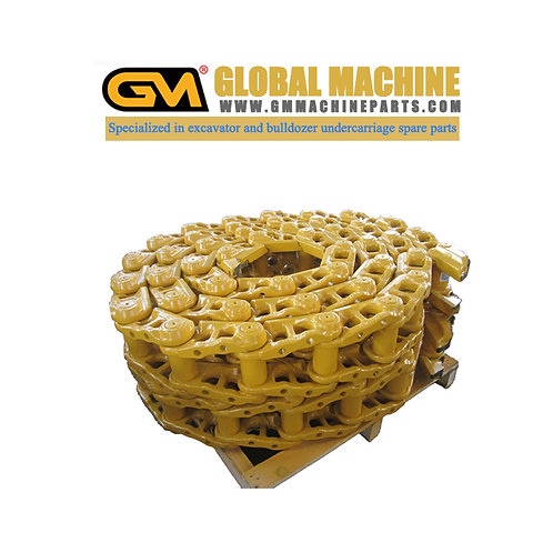 Track chain - CATERPILLAR - Excavators - 235 - 32K -1301-UP
