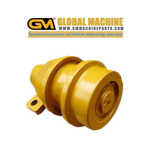 Carrier Roller - CATERPILLAR - Excavators - 235 - 32K -1301-UP