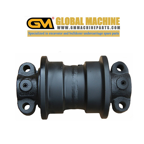 Track Roller - HYUNDAI - Excavators - R160LC-7/R160LC-7A/R200 4160 UP