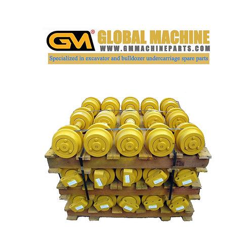 Carrier Roller - HYUNDAI - Excavators - R500LC- 7/R350/R420/R450LC/R480LC