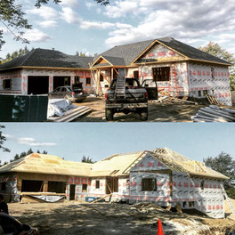 Roof Project