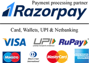 razorpay-with-all-cards-upi-logo-8C260E1