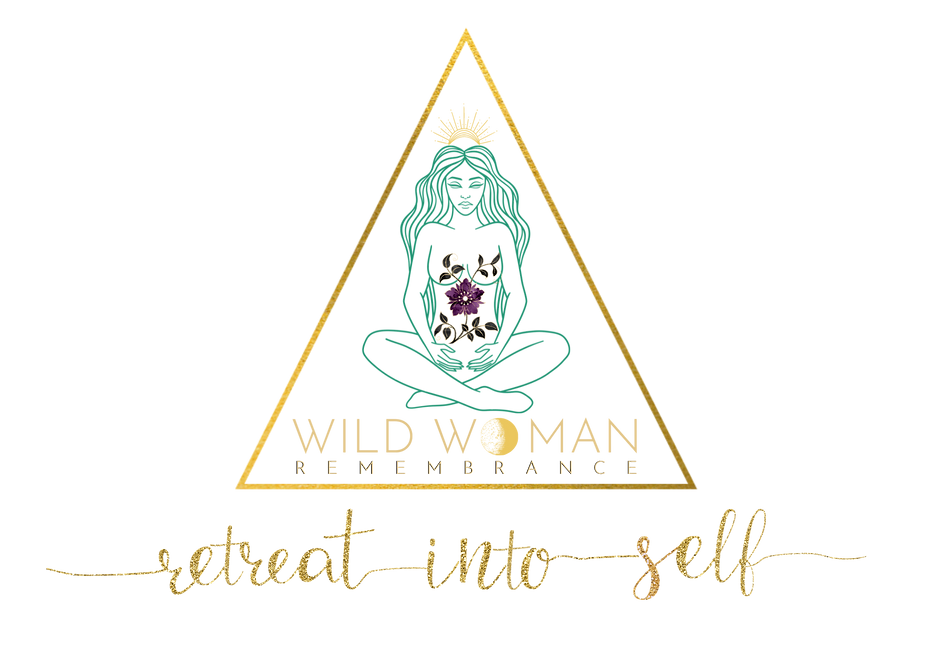 Copy of Wild Woman Remembrance (2).png