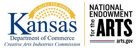 KCAIC-NEA-Logo_4c.jpg