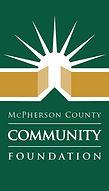 McPherson Community Foundation.jpg