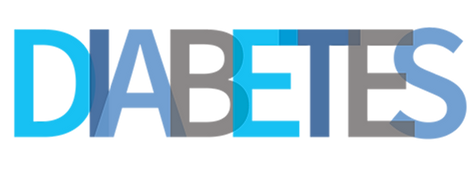 Dibetes Graphic by Pinnacle Medical Solutions