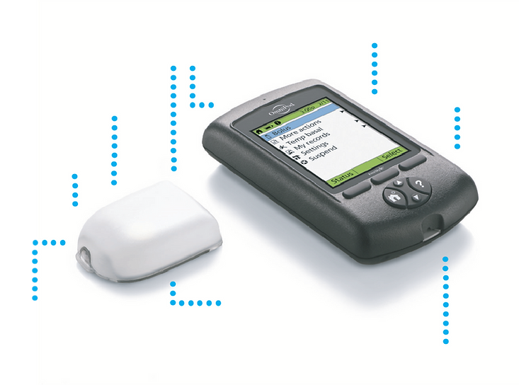 Omnipod with dots.png
