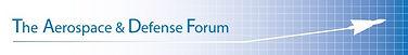 ADForumcropped-logo.jpg
