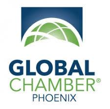global-chamber-1.jpg