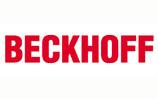 Beckhoff_logo.jpg