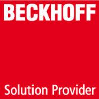 beckhoff-solution-provider.jpg