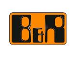 b_r_automazione.png