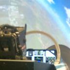 aerospace-sim.jpg