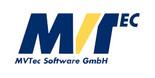 MVTec.jpg