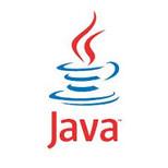 Java_logo.jpg