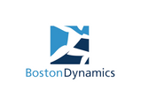 Boston_dynamics_logo_.png